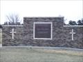 Image for Graceland Cemetery, Howard, South Dakota