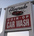 Image for Alvarado Coin - Op Car Wash - Campbell, CA