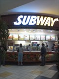 Image for Subway - Annapolis Mall - Annapolis, MD