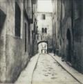 Image for Carrer de Sant Joan