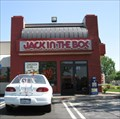 Image for Jack in the Box - Douglas Blvd - Roseville, CA