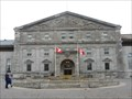 Image for Rideau Hall - Ottawa, Ontario