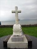Image for T. C. Millerick Memorial - Waterville, County Kerry, Ireland