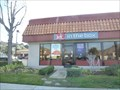 Image for Jack in the Box - Las Virgenes Rd. - Agoura Hills, CA