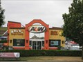 Image for A&W - 200 Street - Langley, BC