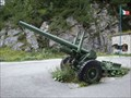 Image for Forte Lago Predil, Italy