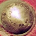 Image for SACRAMENTO CO. DEPT OF PUBLIC WORKS  C.O. B.M. 14-201