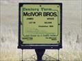 Image for McIvor Bros. - Breezy Point MB