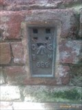 Image for Flush Bracket, Squirrel Lane - Breedon on the Hill, Derbyshire