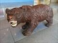 Image for Bear - Sacramento, CA