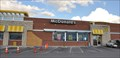 Image for McDonald's Highway 118 Free WiFi