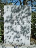Image for Vietnam War Memorial, SR 169, Brooklyn, CT, USA