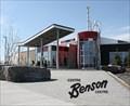 Image for Benson Centre - Cornwall, Ontario