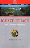 Image for Iguazú-Iguaçu: The Forest of Waterfalls  par Carlos  A. Duprez