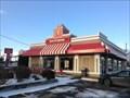 Image for PFK (KFC) Rue Principale, Granby, Québec