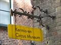 Image for Kermis & Circus museum in Steenwijk (NL). Fair & Circus Museum in Steenwijk (NL).