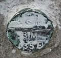 Image for BM135F