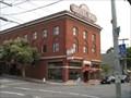 Image for Hotel Mac - Point Richmond, California, USA