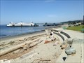 Image for Edmonds - Kingston Ferry Dock