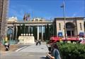 Image for Fira de Barcelona - Barcelona, Spain