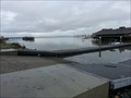 Image for Redwood City Boat Ramp - Redwood City, CA