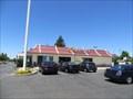 Image for McDonald's # 4968 - Elkhorn Blvd - Sacramento, CA