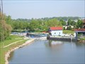 Image for Fox River Locks De Pere