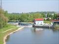 Image for Fox River Locks De Pere
