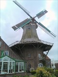Image for Wittmunder Windmühle - Suits-Mühle