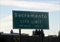 Image for Sacremento, CA, USA