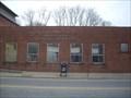 Image for Guyandotte WV 25702 Post Office