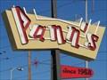 Image for Pann's Restaurant & Coffee Shop - Los Angeles, CA