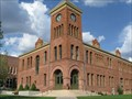 Image for 1894 - Coconino County Courthouse - Flagstaff, AZ