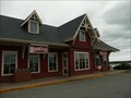 Image for Wendy's - Yarmouth NS