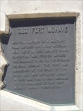 Image for Old Fort Mohave