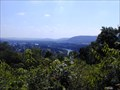 Image for Roundtop Picnic Area - Endicott, NY