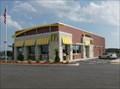 Image for McDonald's - Highway K South - O'Fallon, MO