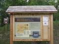 Image for Spirit Sands Trailhead - Spruce Woods Provincial Park