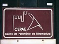 Image for CEPAE - Batalha, Portugal