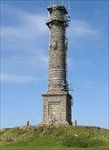 Image for Kit Hill, East Cornwall - 1215-010
