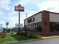 Image for Wendy's - East Bay - Provo - Utah