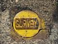 Image for Survey Mark 55609, Bowenfels, NSW.