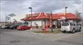 Image for McDonalds, 4000 West - West Jordan