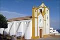 Image for Church of Nossa Senhora da Luz