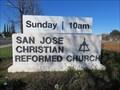 Image for Friendship Agape CRC - San Jose, California