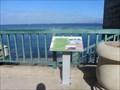 Image for The California Riviera - Monterey, CA