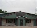 Image for Hendrickson Greenhouse -  Newton, Iowa