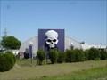 Image for Museum of Horrors - Elm Mott Texas