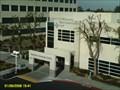 Image for Mercy San Juan Hospital -- Citrus Heights CA