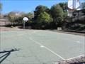 Image for Highland Avenue Park Basketball Court - Martinez, CA